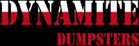 Dynamite Dumpsters, LLC