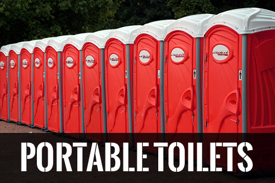 portable-toilets-13887